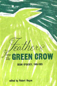 Feathers from the Green Crow